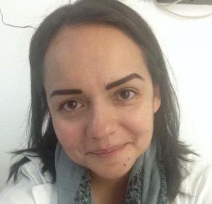 Dra Lluvia Leon Reyes Neuropediatras en CDMX v001