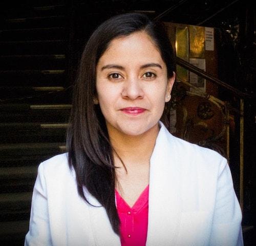 Dra Yedid Alejandra v001