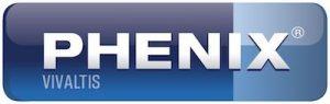 Phenix-Liberty-3-Logo-v001-compressor
